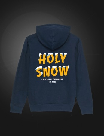 Holy Snow Limited