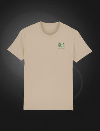 Creators of Champions T-shirt Desert Dust
