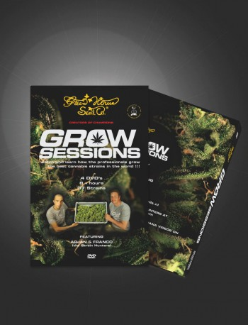 Grow Sessions
